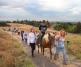 2013 Summer Trail Ride